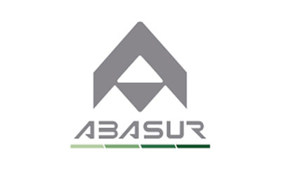 ABASUR