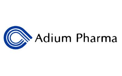 ADIUM-PHARMA