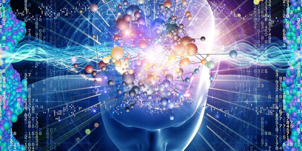Creación consciente de tu realidad
