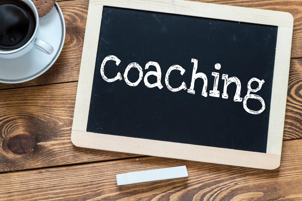 ¿Qué es el Coaching Relacional?