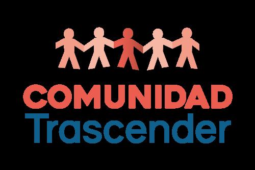 Nueva reunión de trabajo de Comunidad Trascender