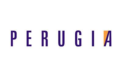 Manufactura-PERUGIA
