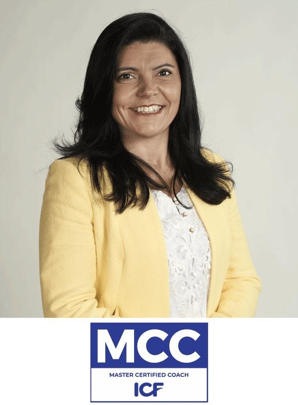 Mª de los Ángeles Pardo
