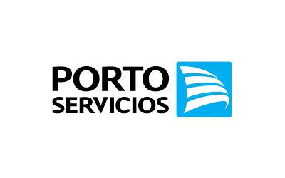 PORTO-Servicios