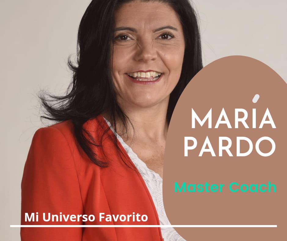 Magela Pardo Mi Universo Favorito 89.3 Diversidad FM