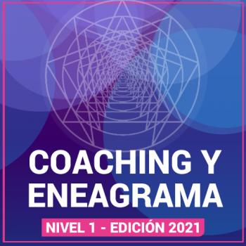 Avatar-para-moodle-de-COACHING-Y-ENEAGRAMA-NIVEL-1-2021