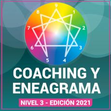 Avatar-para-moodle-de-COACHING-Y-ENEAGRAMA-NIVEL-3-2021
