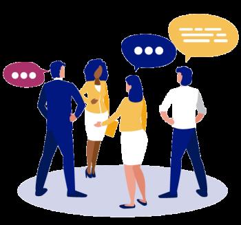 Taller-de-Escucha-y-Mentor-Coaching